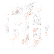 Recca Hairstyling logo